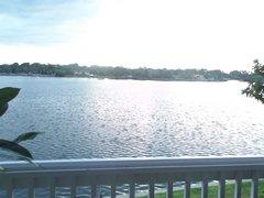 View condo rental details, Waterside, St Petersburg