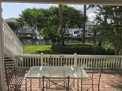 View apartment rental details, Waterside, St Petersburg Florida