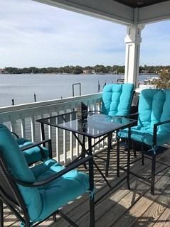 View apartment rental details, Waterside, St Petersburg Florida